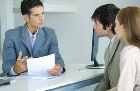 proses kredit syarat mudah
