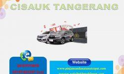 gadai BPKB Mobil Cisauk Tangerang