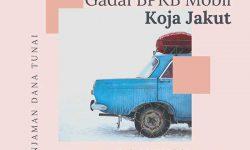 Gadai BPKB Mobil Cepat Daerah Koja Jakarta Utara