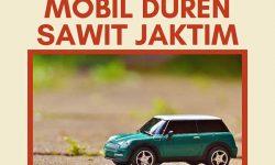 Gadai BPKB Mobil Daerah Duren Sawit Jakarta Timur